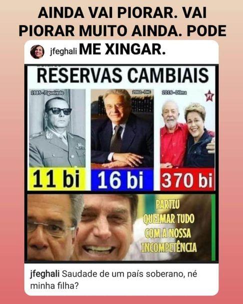 FB_IMG_1596027723416